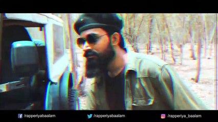 Dham Dham | Rapperiya Baalam ft. Soni Sahab