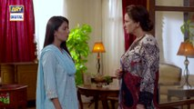 Thora Sa Haq | Episode 9 | 18th December 2019