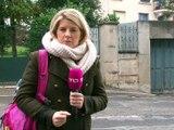 Bienvenue chez vous - Villars épisode 3 - Bienvenue chez vous - TL7, Télévision loire 7