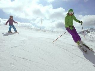 So fahren Sie sicher in den Skiurlaub