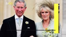 How the Duchess of Cornwall Transformed Prince Charles from a Serious Man to Confident Future King