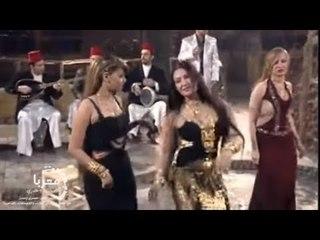 اغنيه هديلي حالك عبد الباسط محمد (فيديو كليب)