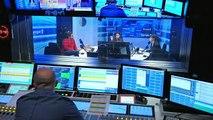 """Stéphane Guillon ne retournerait à la télé """"pour rien au monde"""""""