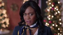 'Christmas Hotel'- Trailer