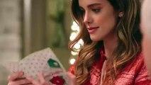 'Christmas Love Letter'- Trailer