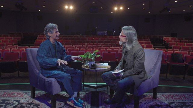 Chick Corea - Prestige 70 Podcast and Video Series: Chick Corea