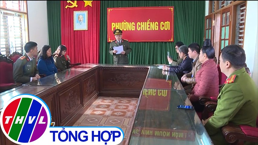 Khởi tố thêm 4 người đưa - nhận hối lộ trong vụ gian lận thi cử tại Sơn La | Godialy.com