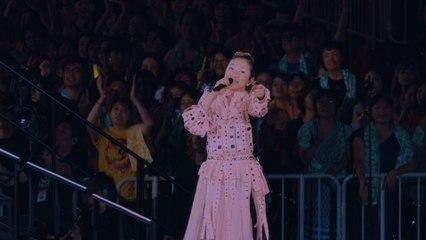 DREAMS COME TRUE - Osaka Lover