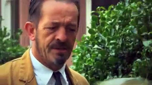 House Of Anubis Season 1 Episode 26,27 House Of Identity & House Of Emergency