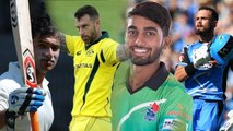 IPL 2020 Auction  Six players added to the auction
