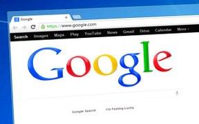 Google çöktü mü? Google Türkiye dahil 11 ülkede Google servisleri çöktü! Google neden çöktü?