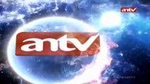 Fitri ANTV Eps 70 Part 1