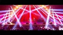 """EXCLU AVANT-PREMIERE: Découvrez les premières images du concert """"Les 25 ans de RTL2"""" diffusé ce soir sur W9 - VIDEO"""