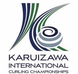 Karuizawa International Matsumura vs Edin