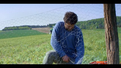 Magnetic Harvest / La Traction des pôles (2018) - Trailer