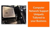 MiamiTechSupport.org -  Computer Network Support Uniquely Tailored to your Business