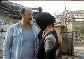 Braca po Materi 1988  Domaci film II. od II Deo