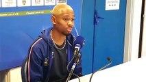 FC Sochaux - US Orléans : l'interview d'avant match
