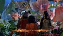 Cuộc Chiến Các Vị Thần Tập 8 , Phim THVL1 , Phim VTVcab 5 ( phim mới sắp chiếu) , Phim Ấn Độ  - Cuộc Chiến Các Vị Thần Tập 8 - Cuộc Chiến Các Vị Thần Tập 9