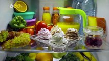 Make Sure You Purge These Foods From Your Fridge Before The Holidays