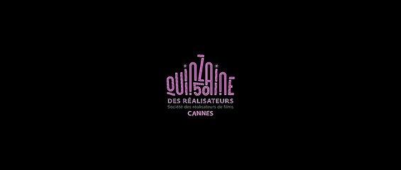 The Night of the Plastic Bags / La Nuit des sacs plastiques (2018) - Trailer