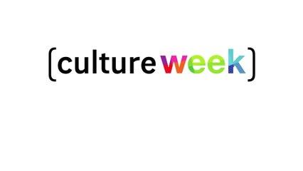 Culture Week by Culture Pub - Message Thaïlandais et Jouets Recyclés