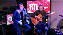 """Live - Nicolas Lafitte """"Musique pas bête"""""""