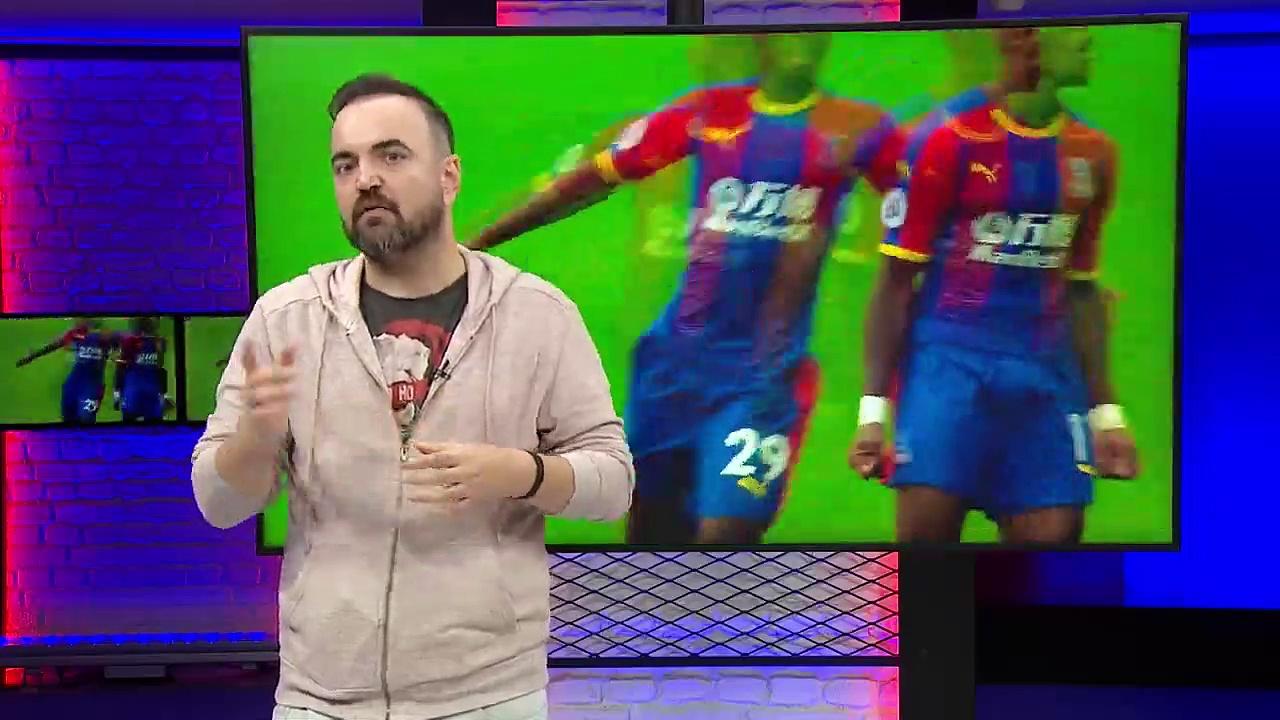 Erman Yaşar ile Soru Cevap