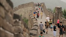 Top Amazing Facts About China In Hindi
