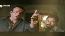 Raghu Bhai - SUBODH SU2 _ Vaastav _ Sanjay Dutt Dialogues Remix _ FULL VIDEO EDIT AK