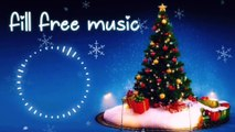 Merry Christmas to all of you my dear friends // Christmas song // jingle Bell.
