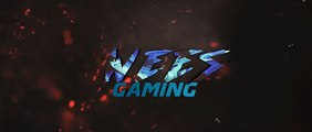 Our Gaming Intro   Wees Gaming
