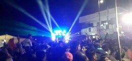 Jalwa Tera Jalwa Song | by Habib Band | Amalner band | Raj band bilaspur | banjo party | Mumbai banjo party | Music band | dedicated by Indian ARMY | Indian ARMY  | Army Video | Rauf Band