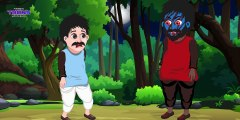 शैतान की भूख ,  New Hindi Bhutiya Cartoon Story ,  Bhoot ki Kahani ,  Hindi Bedtime Moral Stories ,  Hindi Kahaniya ,  Bhutiya Kahini ,  Hindi Moral Story ,  Hindi Bedtime Story ,  Hindi Bhoot Cartoon ,  Hindi Horror Cartoon ,  Hindi Kahaniyan