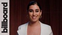 Lauren Jauregui Discusses the Importance of Self-Love | Women In Music 2019