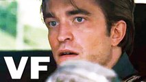 TENET Bande Annonce VF