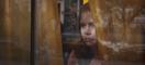 A Mulher na Janela | Trailer Oficial | Legendado HD