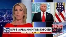 Ingraham_ Liar, liar, liar