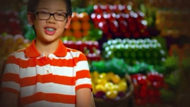 MasterChef Junior S02E04