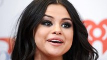 Selena Gomez Is Looking For These 5 Things In Her Next Lover!