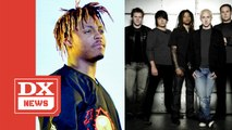 Rock Band Yellowcard Not Dropping $15M Juice Wrld Lawsuit