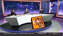 [사건큐브] '그것이 알고싶다-김성재' 편, 이번에도 방송 못하나