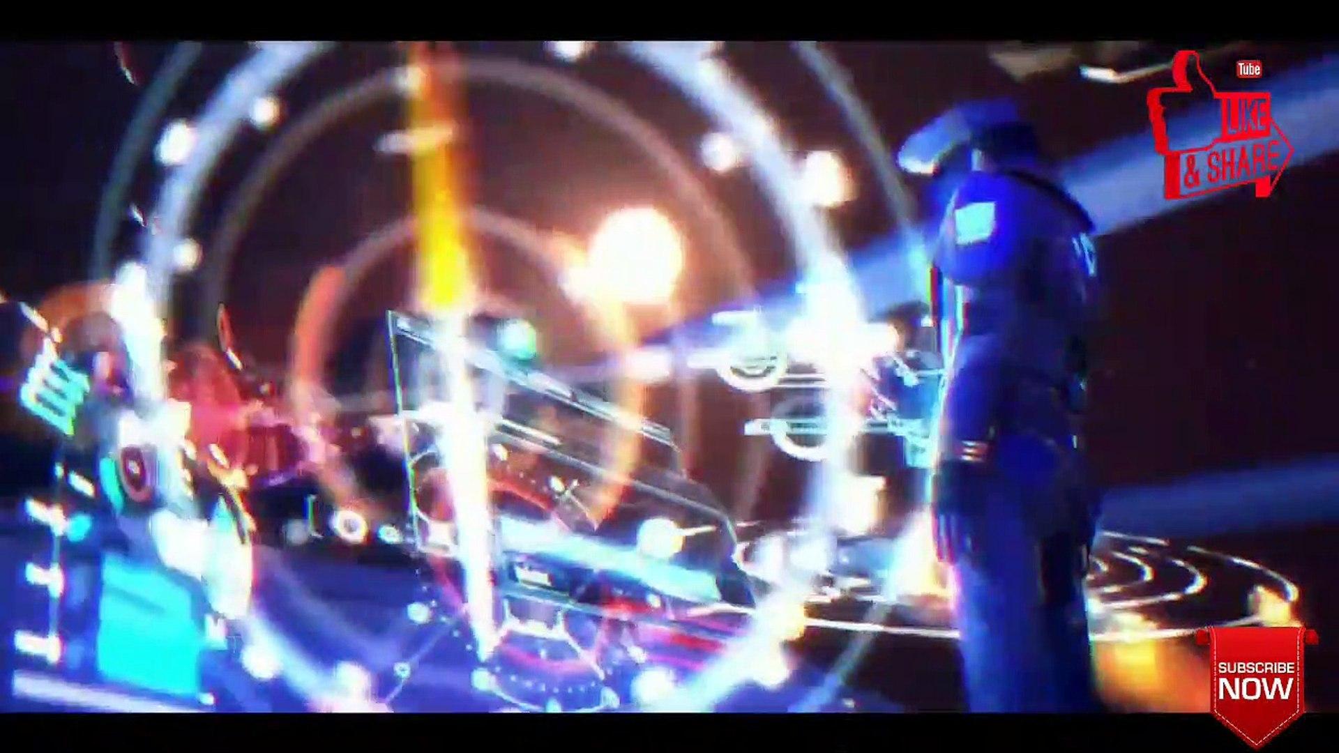 Garena freefire new Rap song 2020    New song 2020   By Gaming Muqabla