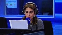 Liban : un nouveau Premier ministre soutenu par le Hezbollah