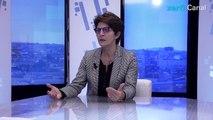 Guerres commerciales et risques sur les taux d'intérêt [Véronique Riches-Flores]