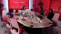 """""""Anna Karina, souviens-toi"""" : un portrait bouleversant sur Arte - Capture d'écrans"""