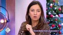 Isabelle Balkany pousse un coup de gueule contre Paris Match après la publication de photos de son mari à l'hôpital - VIDEO