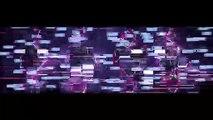 2NE1 GLOBAL TOUR 2012 - Official Trailer