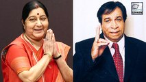 2019 Wrap Up: 9 Indian Personalities Who Passed Away