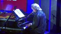 Jean Louis Aubert - Bien Sûr (Live) - Le Grand Studio RTL